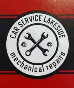 Car Service Lakeside