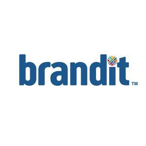 Brandit Promotions