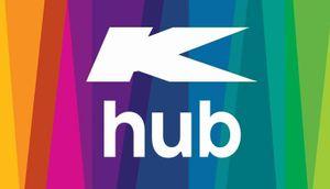 Kmart Noosa Junction K Hub