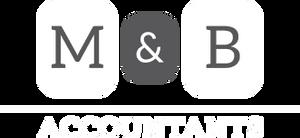 M & B Accountants