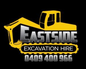 Eastside Excavation Hire