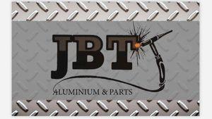 JBT Aluminium & Parts
