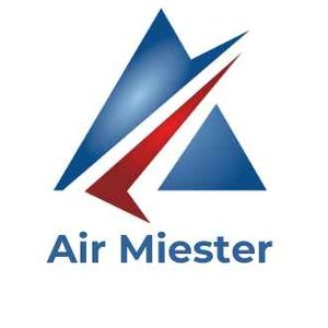 Air Miester Air Conditioning