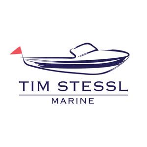 Tim Stessl Marine