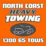 North Coast Heavy Towing
