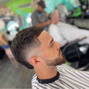 Youssef Barbers