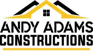 Andy Adams Constructions