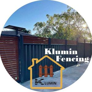 Klumin Fencing
