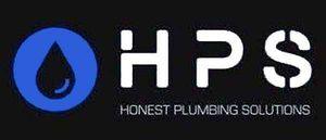 Honest Plumbing Solutions