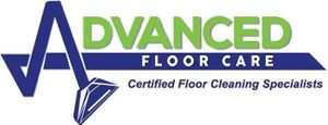 Advanced Floor Care