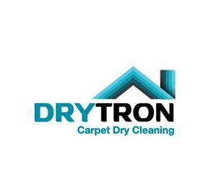 Drytron Carpet Cleaning Ballarat
