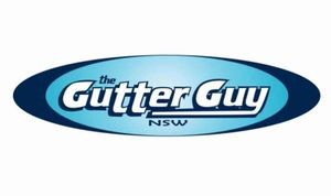 The Gutter Guy NSW