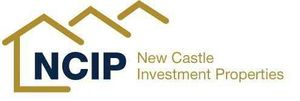 New Castle Investment Properties