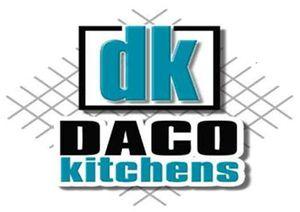 Daco Kitchens