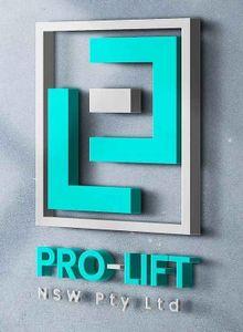 Pro-Lift NSW
