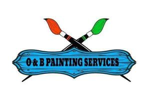 O&B Painting Solutions