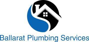 Ballarat Plumbing Services