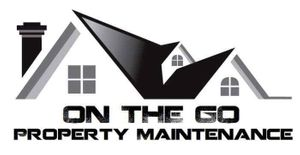 On The Go Property Maintenance & Repairs
