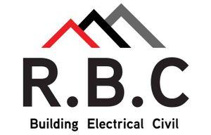 RBC Building Electrical Civil