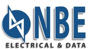 NBE Electrical & Data