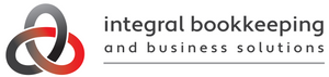 Integral Bookkeeping and Business Solutions