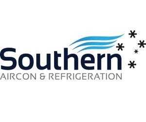Southern Aircon & Refrigeration Batemans Bay