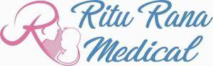 Ritu Rana Medical