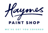 Haymes Paint Shop Burleigh and Timeless Blinds and Shutters