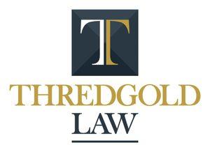 Thredgold Law