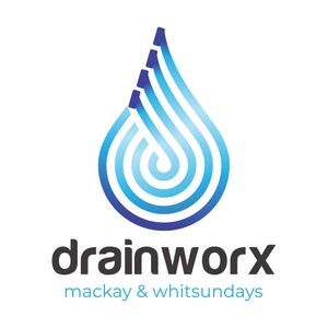 Drainworx Plumbing & Gas Mackay Whitsundays