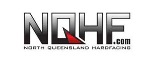 North Queensland Hard Facing (NQHF)