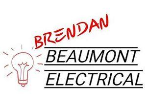 Brendan Beaumont Electrical