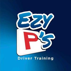Ezy P's Driver Training