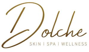 Dolche Cosmetic Clinic