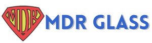 MDR Glass Services