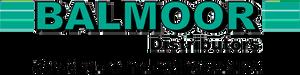 Balmoor Distributors