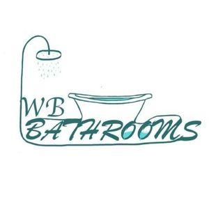 WB Bathrooms