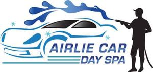 Airlie Car Day Spa