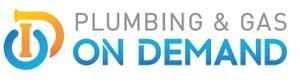 Plumbing & Gas On Demand