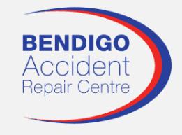 Bendigo Accident Repair Centre