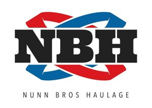 Nunn Bros Haulage