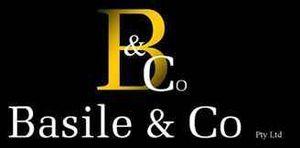 Basile & Co Bendigo