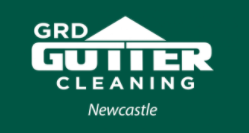 GRD Gutter Cleaning Newcastle