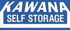 Kawana Self Storage