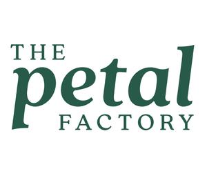 The Petal Factory