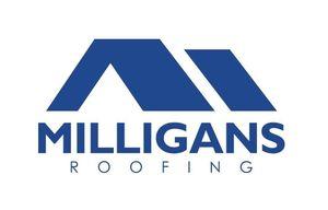 Milligans Roofing