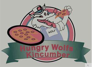 Hungry Wolf's Kincumber Pizza & Pasta