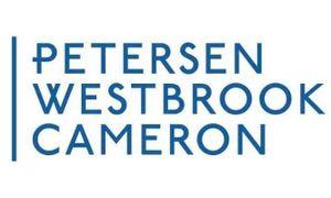 Petersen Westbrook Cameron Lawyers
