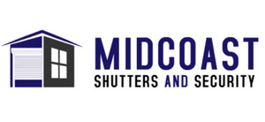 Midcoast Shutters and Security