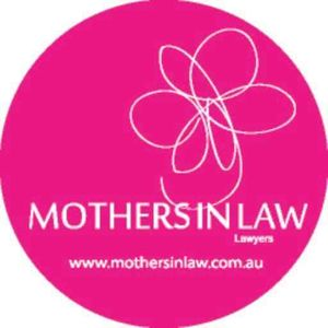 Mothers In Law Lawyers